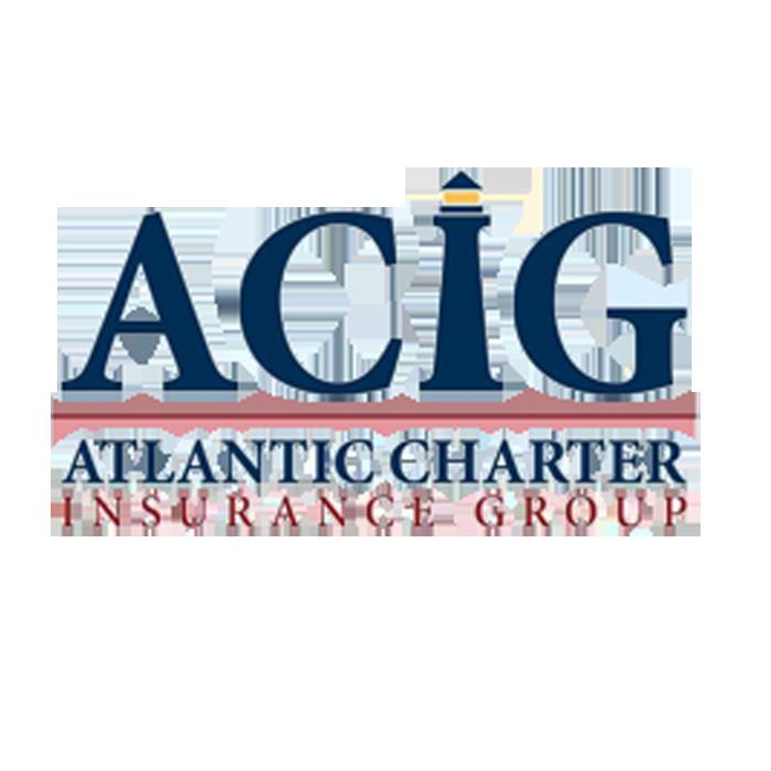 Atlantic Charter Insurance