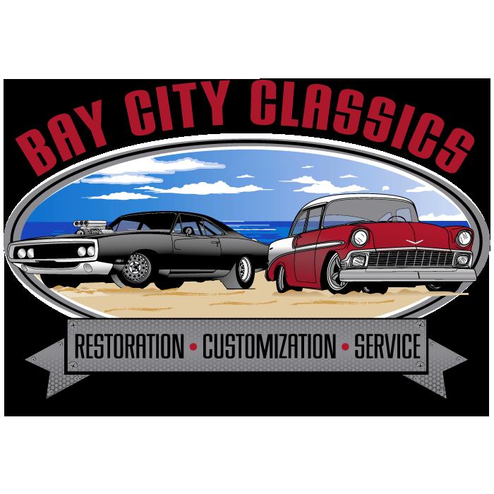 Bay City Classics