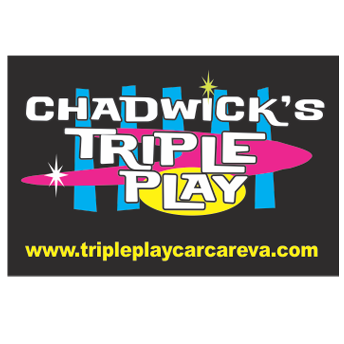 Triple Play Car Care