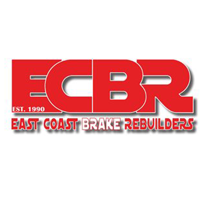 East Coast Brake Rebuilders