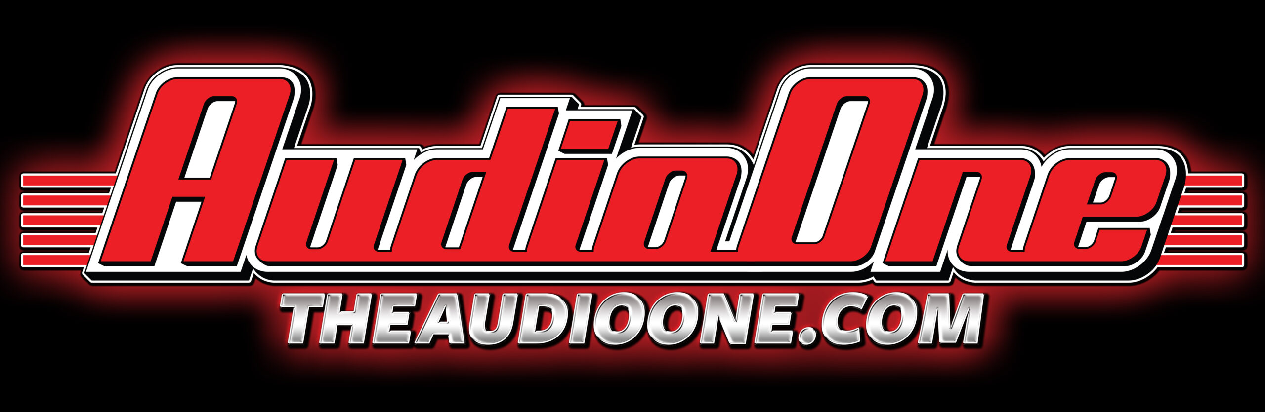 Audio One