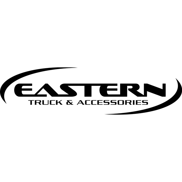 Eastern Truck & Accessories