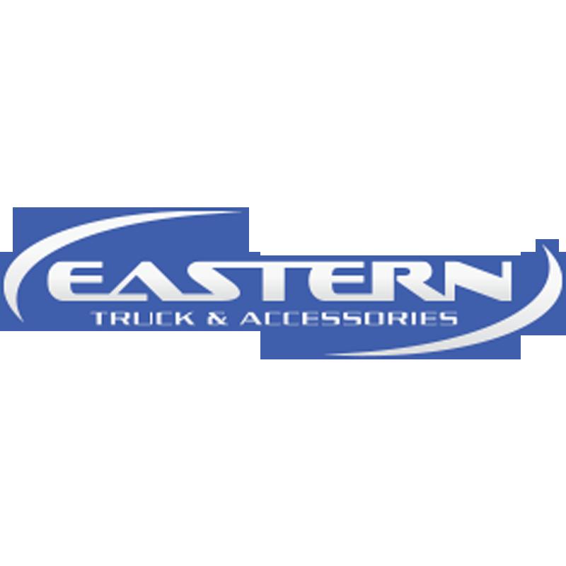 Eastern Truck & Accessories