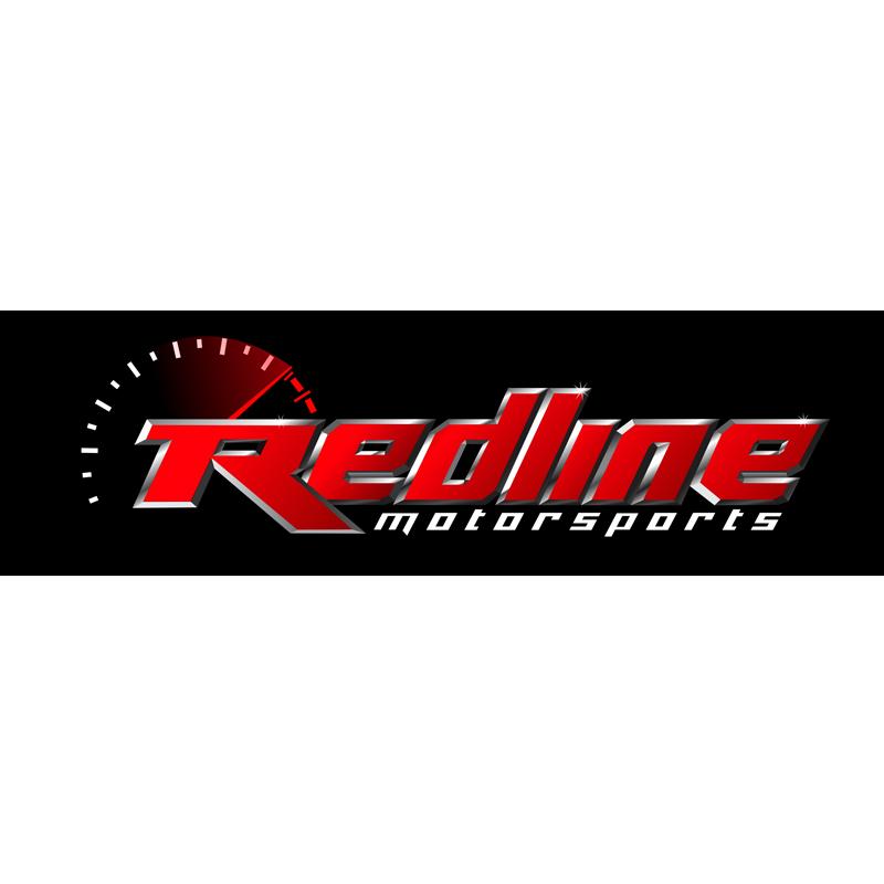 Redline Performance Motorsports