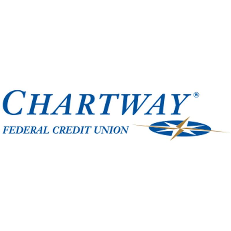 Chartway