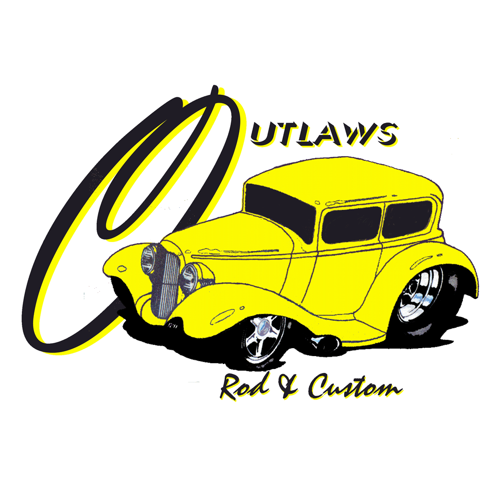 Outlaws Rod & Customs