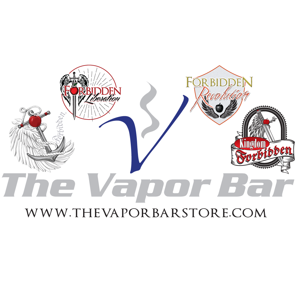 The Vapor Bar Store