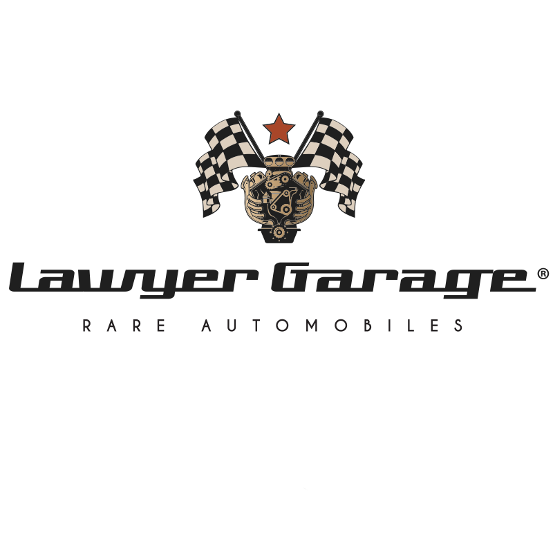 Lawyer Garage