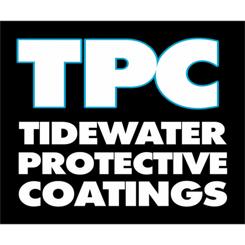 Tidewater Protective Coatings - TPC