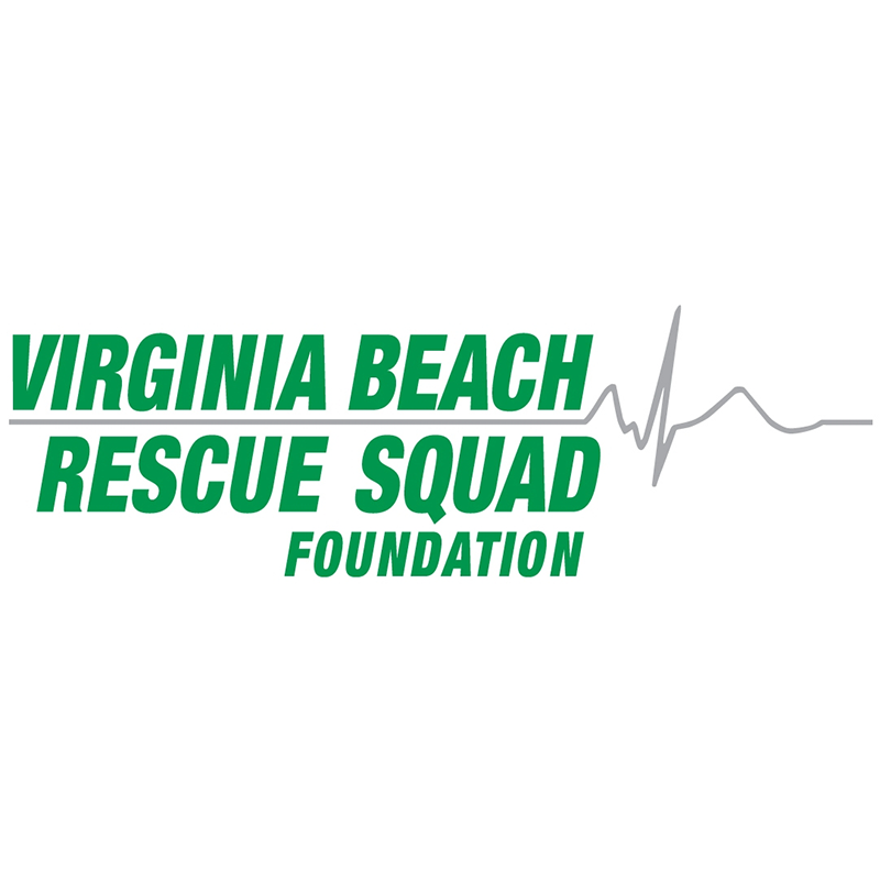 Virginia Beach Volunteer Rescue Squad