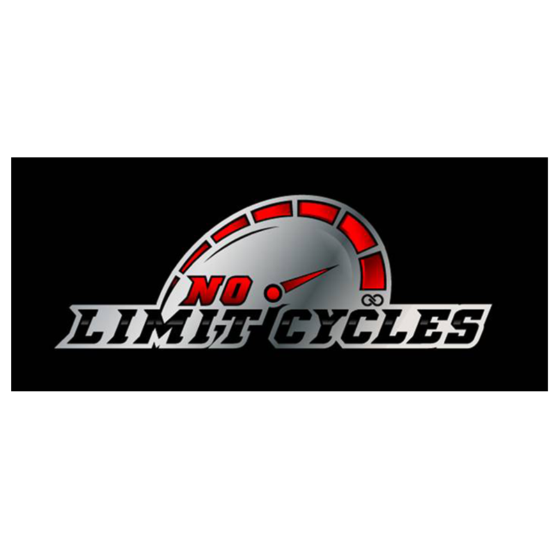 No Limit Cycles