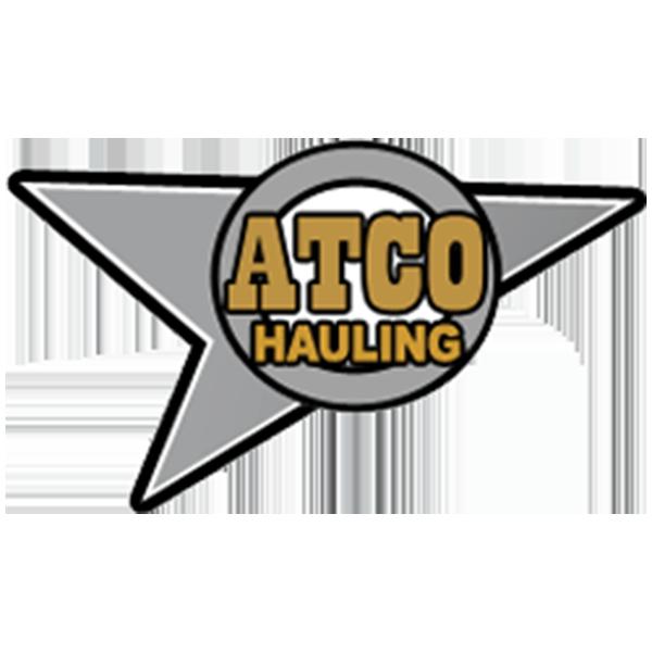 ATCO Hauling