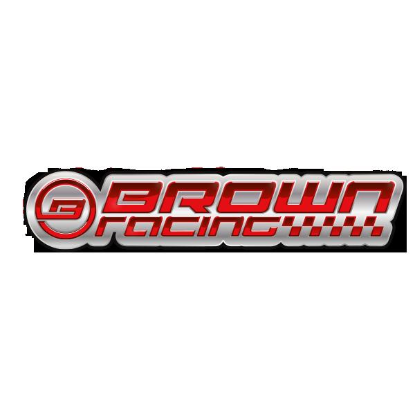 Brown Racing