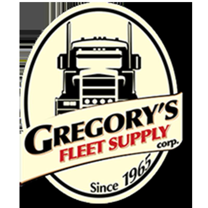 Gregory's Fleet Supply