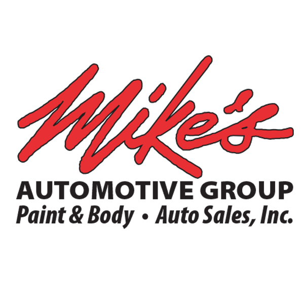 Mike's Automotive Group