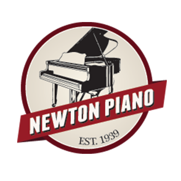 Newton Pianos
