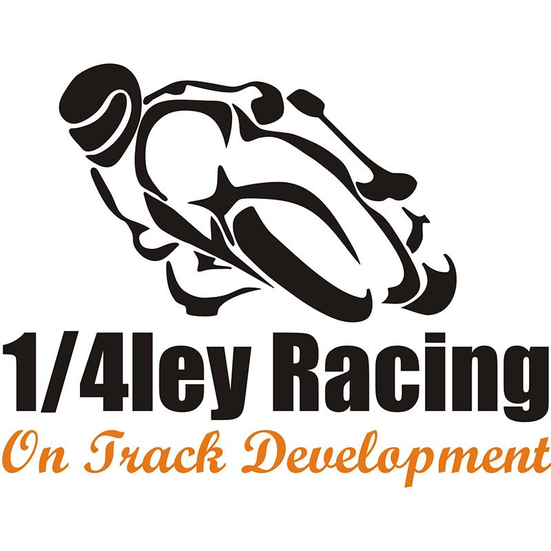1/4ley Racing