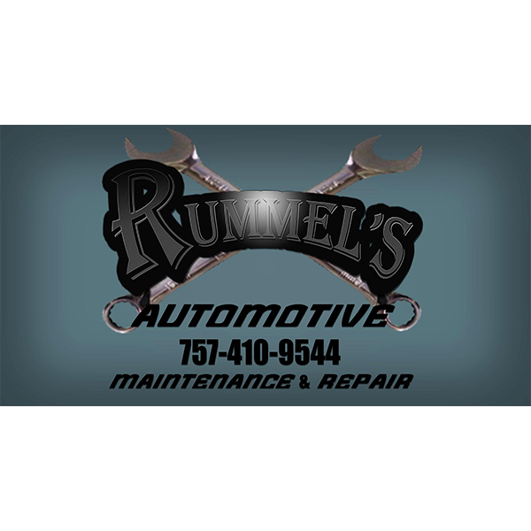 Rummel's Automative