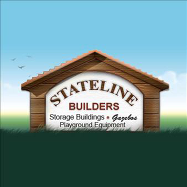 Stateline Builders