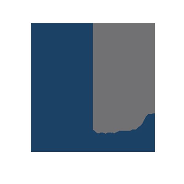 Tidewater Tech