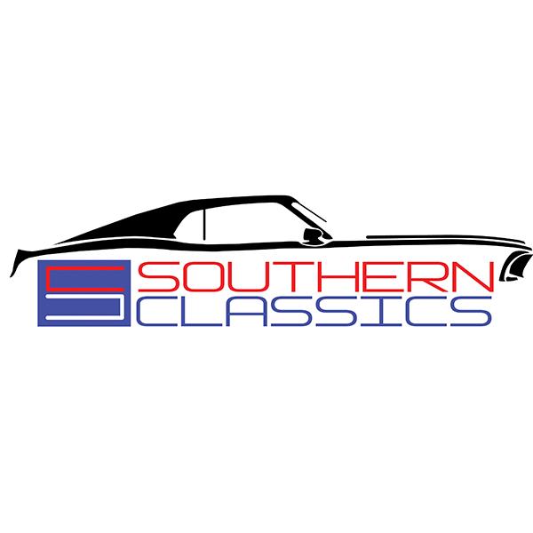 Southern Classics