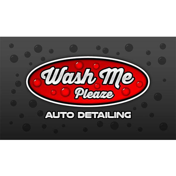 Wash Me Pleaze Auto Detailing