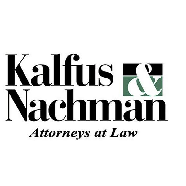 Kalfus & Nachman PC