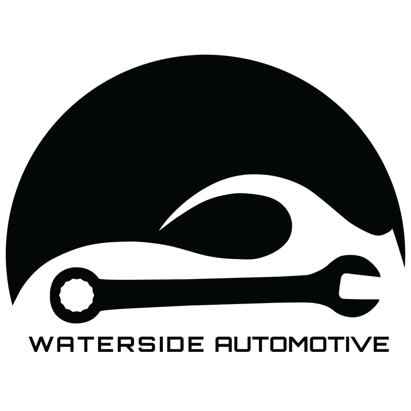 Waterside Automotive