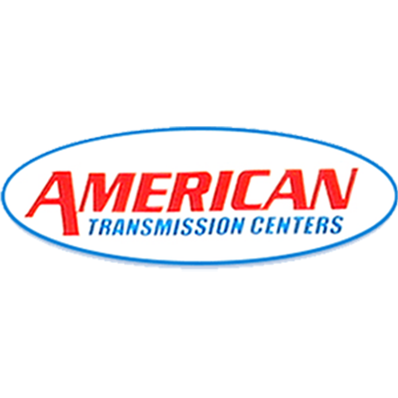 American Transmission Centers