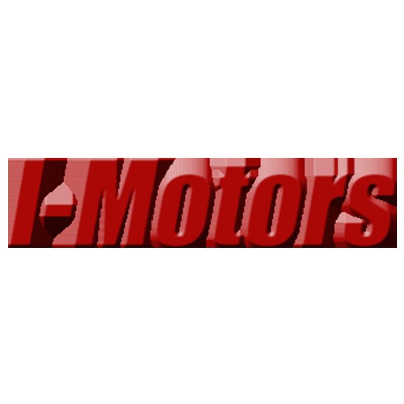 I-Motors