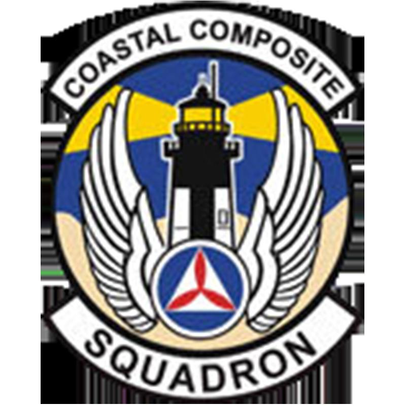 Coastal Composite Squadron
