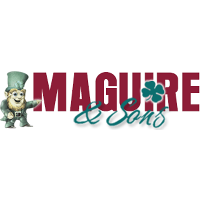 Maguire & Sons