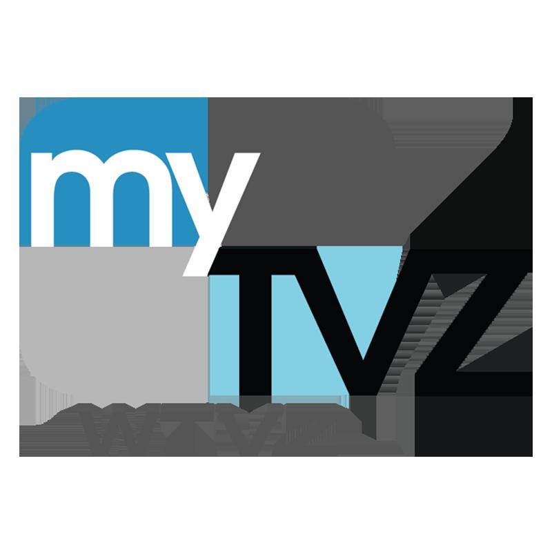 My TVZ