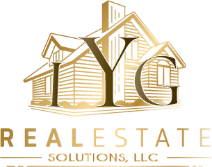 IYG Real Estate Solutions, LLC