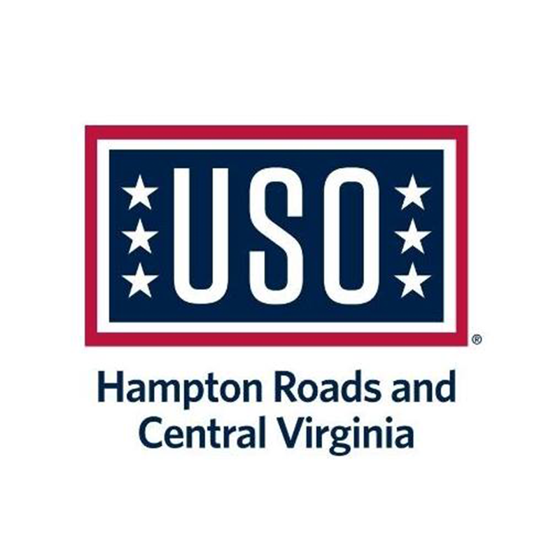 USO Hampton Roads and Central Virginia