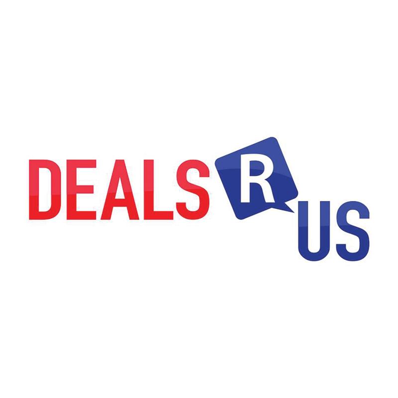 Deals R Us