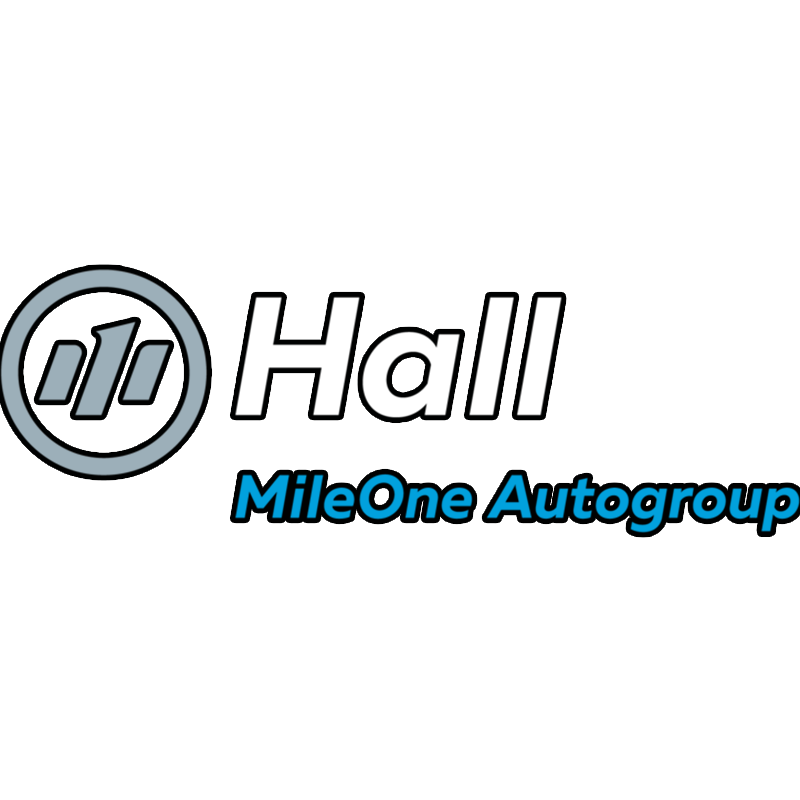 Hall MileOne Autogroup