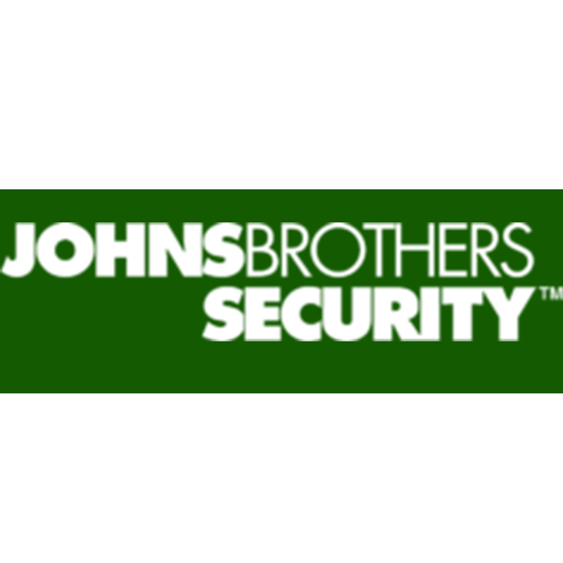 Johns Brothers Secuirty