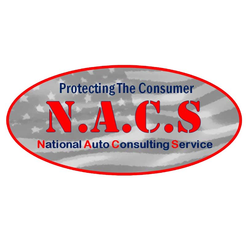National Auto Consulting