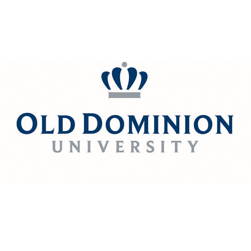 ODU Collaborative Robotics & Adaptive Machines Laboratory