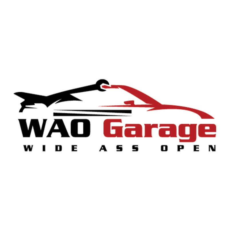 WAO Garage