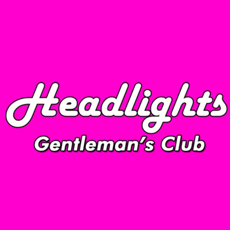 Headlights Gentlemen's Club
