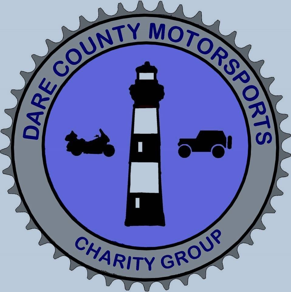 Dare County Motorsports