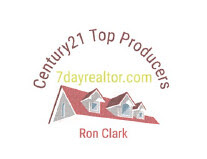 CENTURY 21 Top Producers