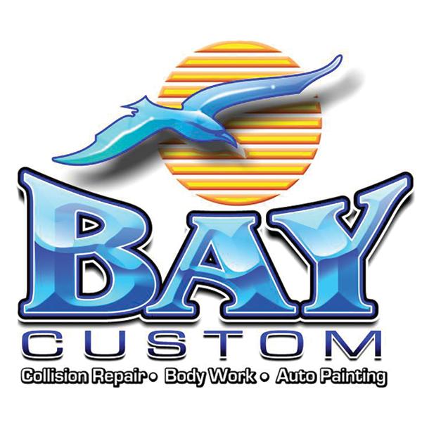 Bay Custom
