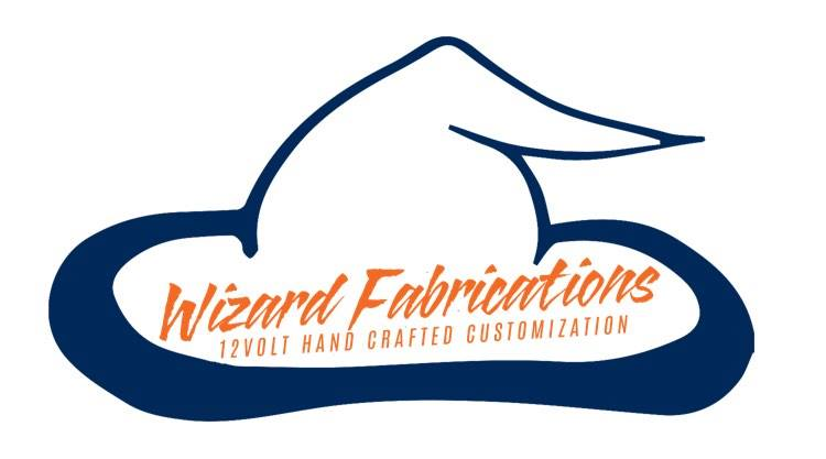Wizard Fabrications