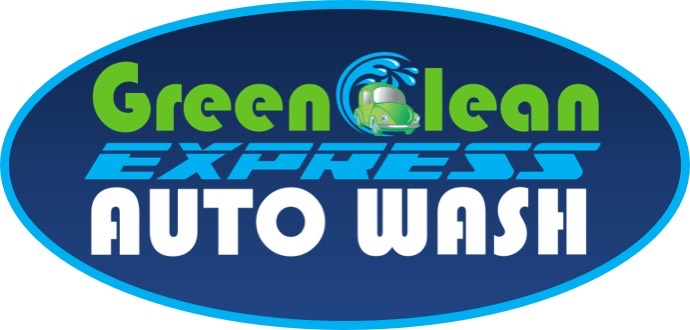 Green Clean Express Auto Wash