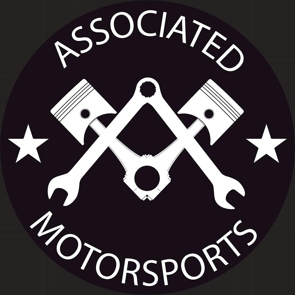 Associated Motorsports